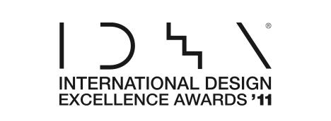 IDEA_logo.001.png
