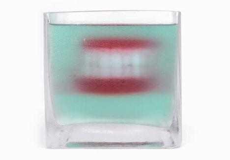 Jell-O-Mold-lead.jpg