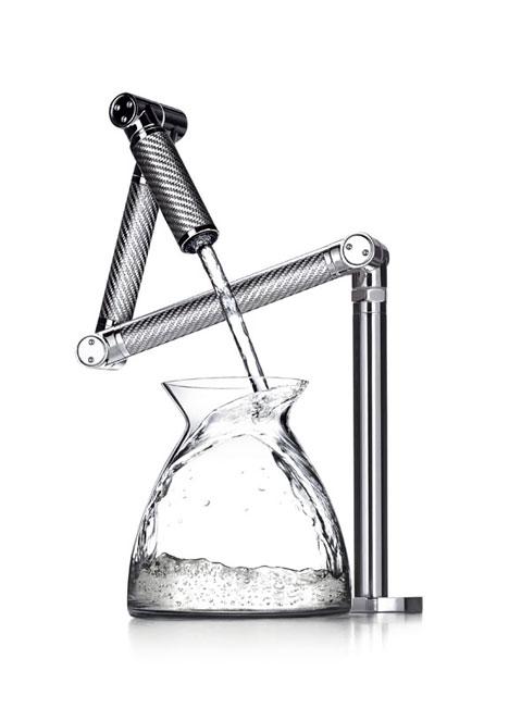 Karbon-Faucet (FK)-468x651.jpg