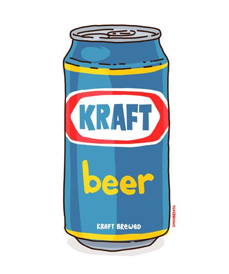 KraftBeer_468.jpg