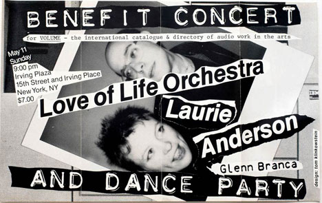 Laurie-Anderson-poster-sm.jpg