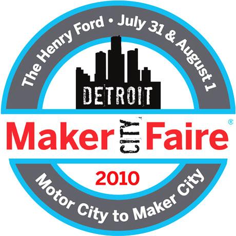 MF_Detroit_Round_460.jpg