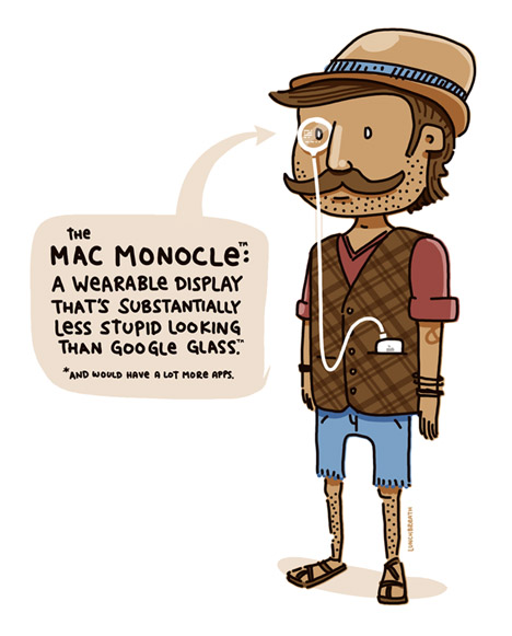 MacMonocle_468.jpg