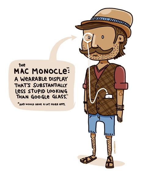 MacMonocle_468.jpg