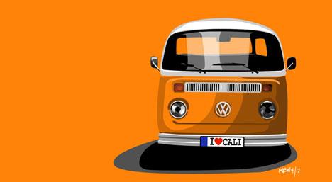 Mason-VW-bus.jpg