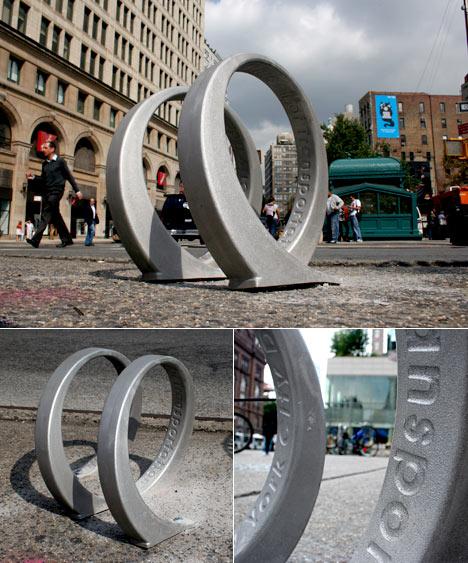 NYCracks_BaroniValeriani.jpg