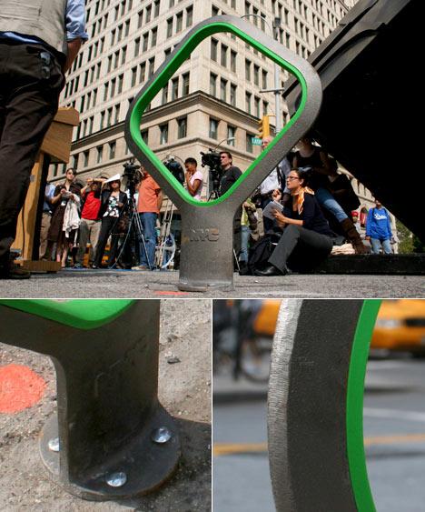 NYCracks_Miller_Ruggiero.jpg