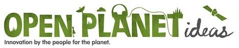 OPI_Logo_colour.jpg