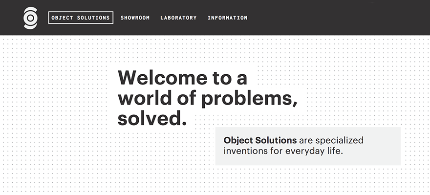Objectsolutions_homepage.png