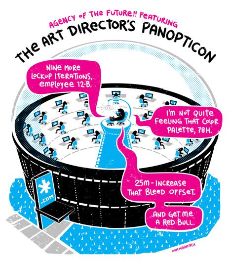 Panopticon_468.jpg