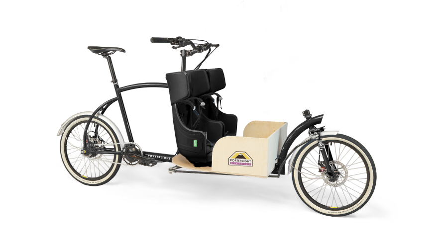 Double Bike Child Seat Bicycling And The Best Bike Ideas
