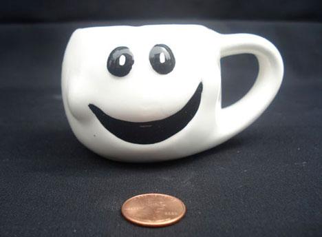 SO-smiling-mug.jpg