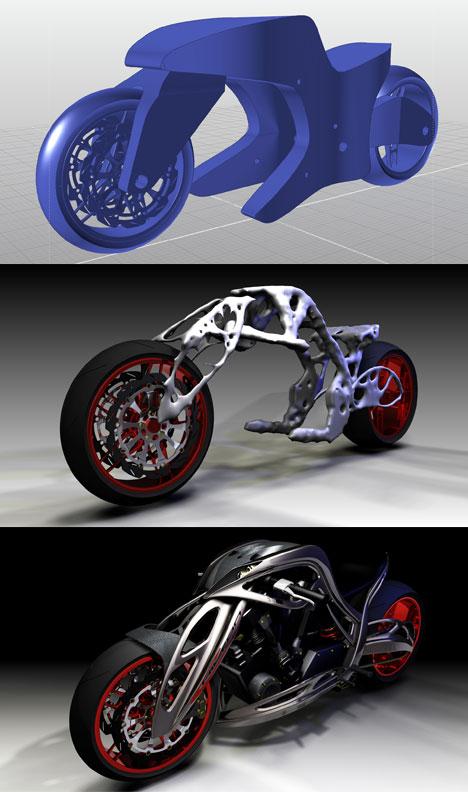 ST-Motorcycle-mosaic.jpg