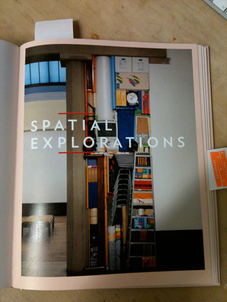 Staging-spaces_Spatial-experiences_Michael-Johansson.jpg