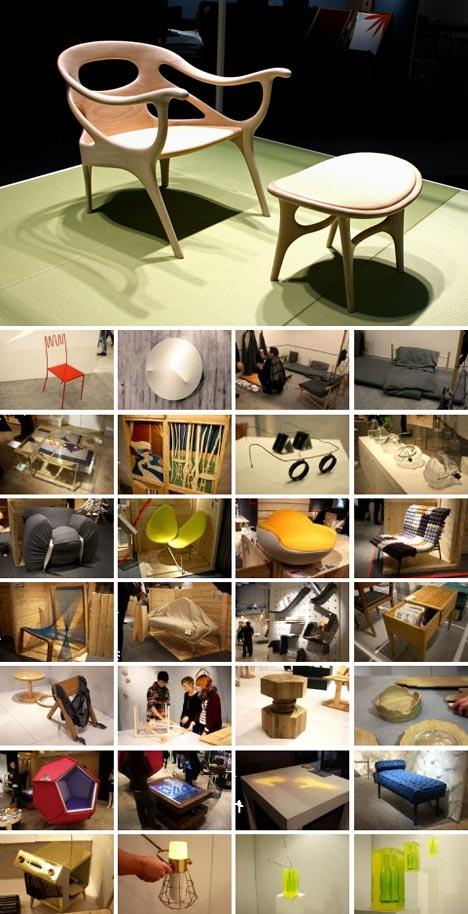 StockholmDesignWeek2011.jpg