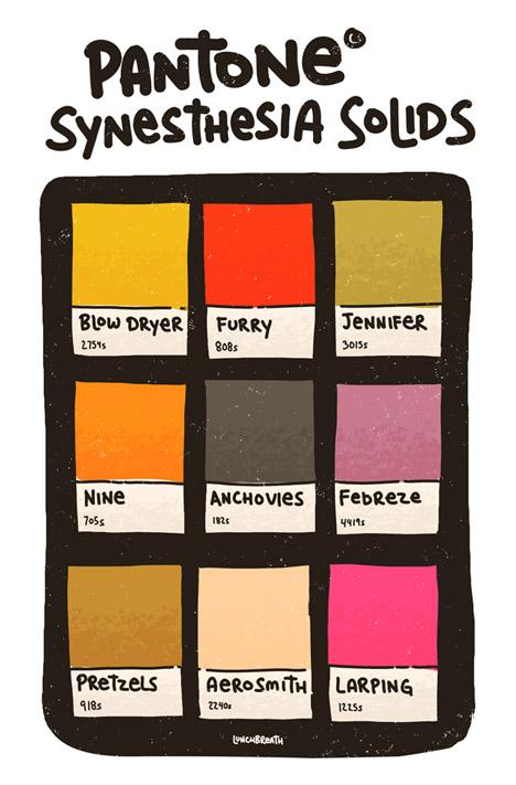 SynesthesiaSolids_468.jpg