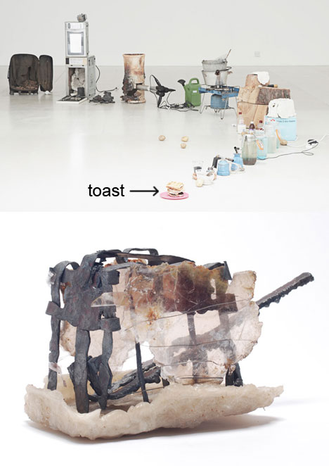 Toaster-Project-mosaic.jpg