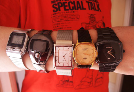 Watches-468.jpg
