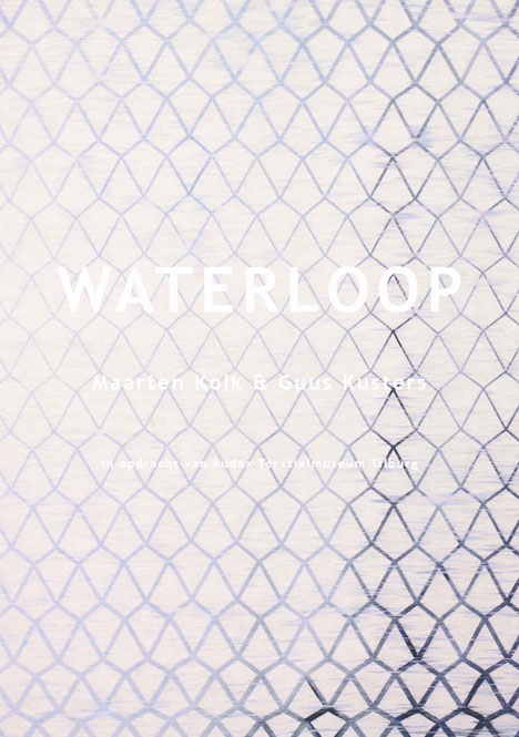 Waterloop_opt.jpg