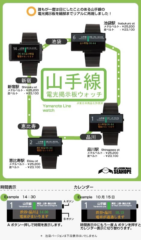 Yamanote_Watche_03.jpg