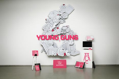 YoungGuns6.jpg