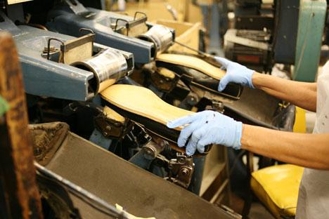 alden_factory_03a.jpg