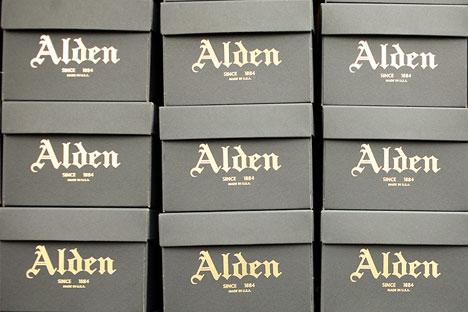 alden_factory_05.jpg