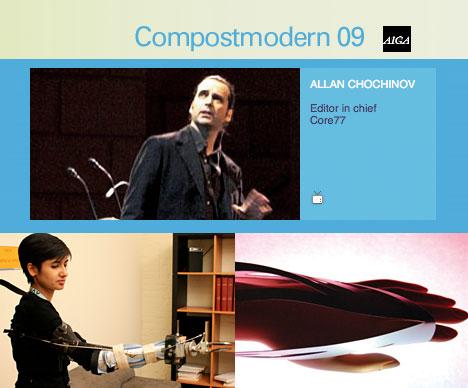 allan_compostmodern.jpg