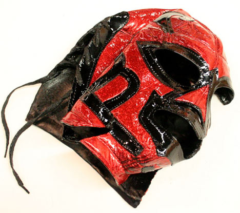 armory08_mask.jpg