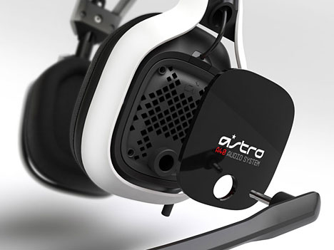 astrogaming1.jpg