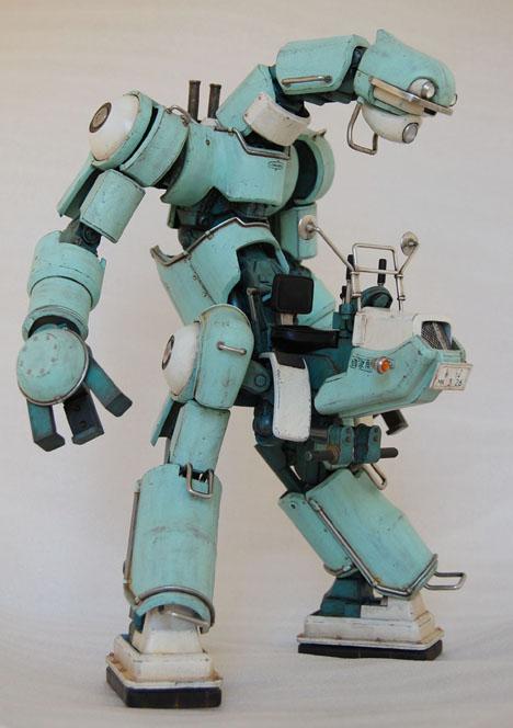 atompunkbot.jpg