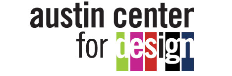 austincenterfordesign-logo6.jpg