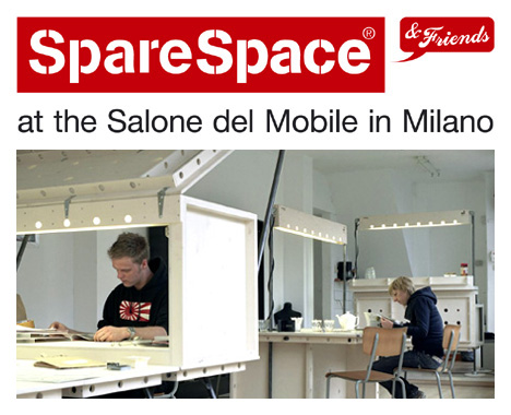 avb_milan_preview_2008_sparespace.jpg