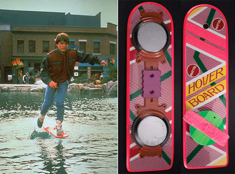 backtothefuture_hoverboard_01.jpg
