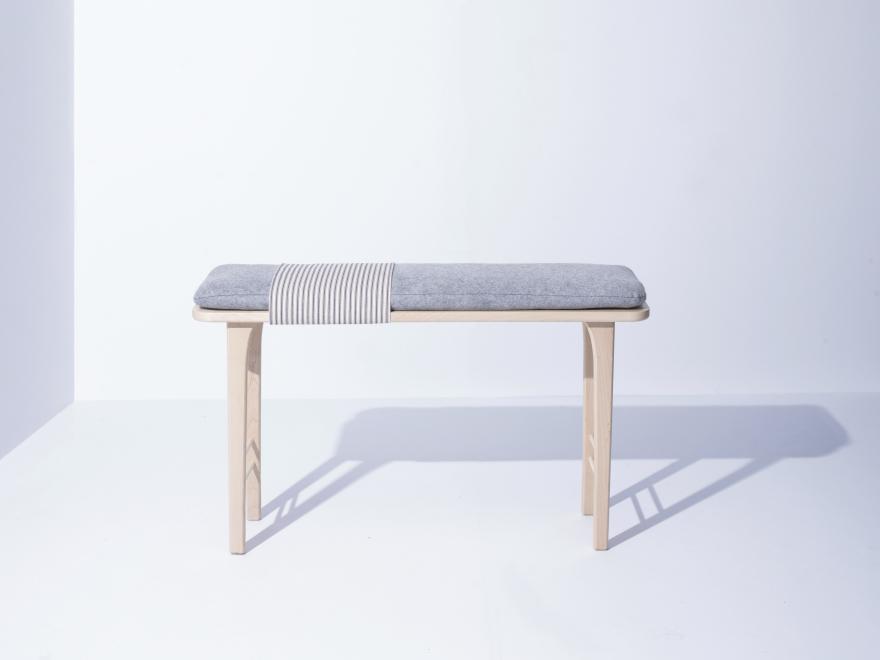 LILLA Furniture for Small Spaces Core77
