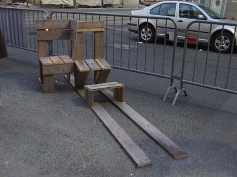 benchday1a.jpg