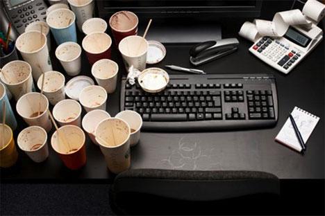 betacup-desk.jpg
