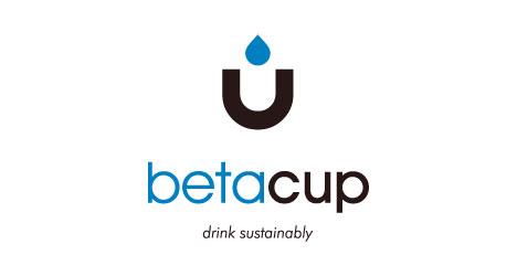 betacup-logo-white.jpg