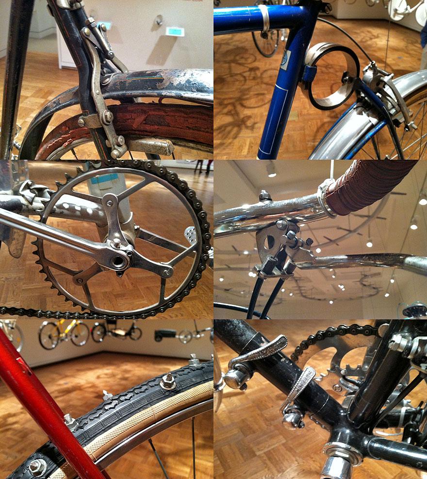 bike-show2.jpg