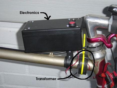 bike-trigger-2-468.jpg