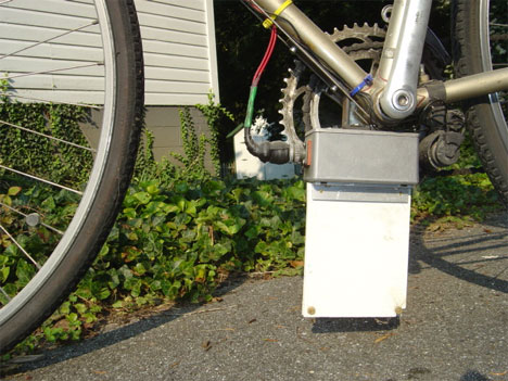 bike-trigger-468.jpg