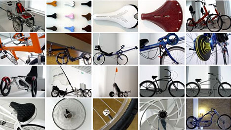 Bike Gallery Bike Gallery Related Keywords