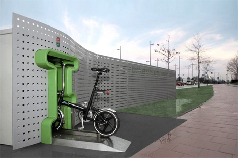 bikedispenser.jpg