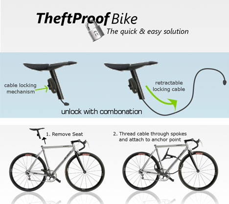bikelock_winner.jpg
