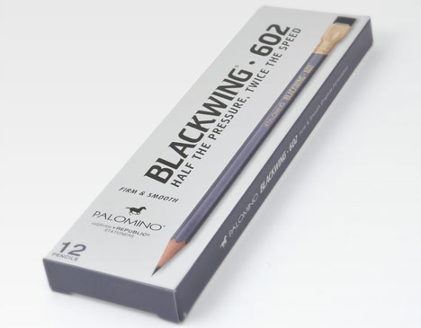 blackwing-602.jpg