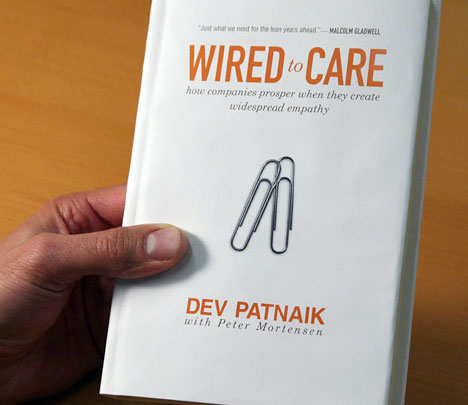 book_wired_to_care2.jpg