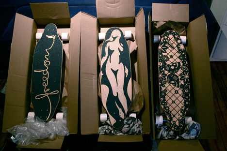 boxed_skateboards.jpg