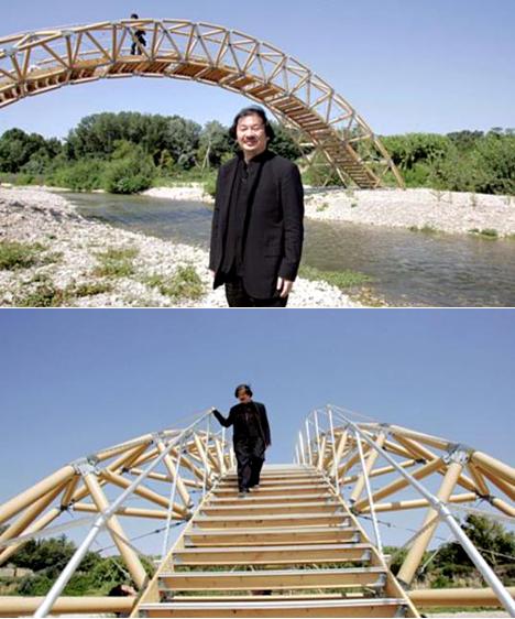 bridge_a.jpg