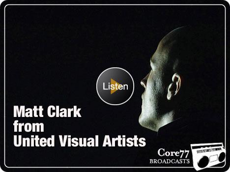 broadcasts_clark.jpg