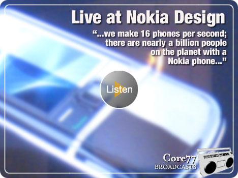 broadcasts_nokia.jpg